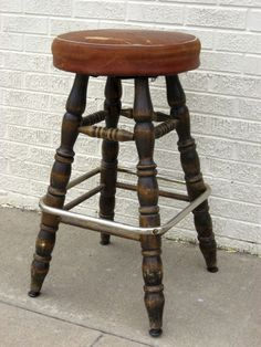 16 Best Country Kitchen Bar Stools Images Country Kitchen Rustic