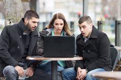 Estudantes não sabem diferenciar uma notícia de um anúncio, e isso preocupa - http://www.showmetech.com.br/diferenciar-uma-noticia-de-um-anuncio/