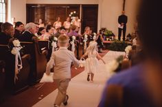 Check out the photos from Brad + Kelsey.