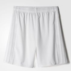 adidas Tastigo 15 Shorts - Kids Soccer Shorts