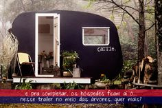 Super cute trailer. The link has some pics of pretty decorating ideas.