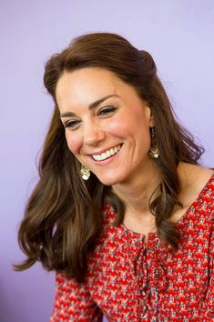 Kate Middleton - The Duke & Duchess Of Cambridge Visit India & Bhutan - Day 3 - April 12, 2016