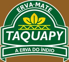 Erva-Mate Taquapy - Restinga Seca