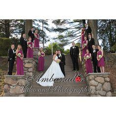 Romantic outdoor setting at the #ramseygolfandcountryclub . . . . . #loveauthentic #stylemepretty #weddingfashion #weddingphotos #junebugweddings #bridebook #huffpostweddings #vscowedding #weddingcouture  #weddingceremony #weddinginspirations #aisleperfect #weddingideas #weddingstyle #weddingdetails #modernwedding #newjerseybride #romanticwedding #weddingmoments  #smpweddings #rusticwedding #weddinginspo #weddingplanning #njweddingphotographer #nycweddingphotographer