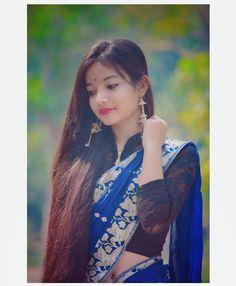 Fantastic Wedding Advice You Will Want To Share Beautiful Girl In India, Beautiful Girl Image, Beautiful Long Hair, Beautiful Indian Actress, Stylish Girl Images, Stylish Girl Pic, Beauty Full Girl, Cute Beauty, Long Indian Hair