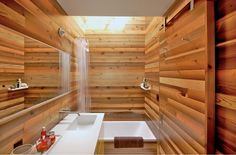 wood-modern-bathroom