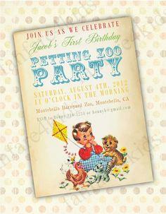 35 best boy s birthday invitations images boy birthday invitations