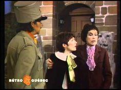 Promo - Le Major Plum-Pouding - 1973 I Love Ny, Old Tv Shows, Classic Tv, Childhood Memories, Tv Series, Retro Vintage, Nostalgia, Pirate, People