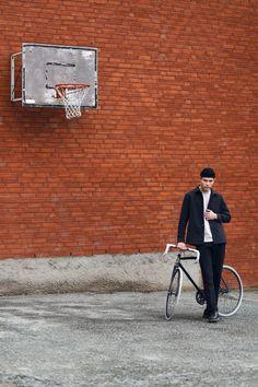 Mikkel Walle - Fotograf og Filmskaper - Mikkel Walle Portfolio My Images, Style, Swag, Outfits