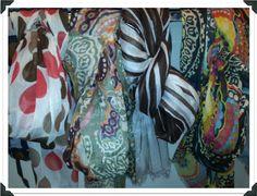 #pyaar #woman #fashion #foulard
