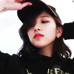 Mina twice tumblr