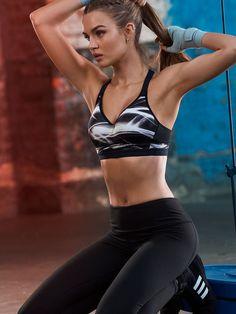 Women's Workout Clothes