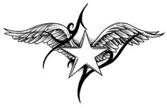 Line Tattoo Arm, Axe Tattoo, Line Tattoos, Tattoo Flash, Old Tattoos, Star Tattoos, Tribal Tattoos, Tattoos For Guys, Tatoos