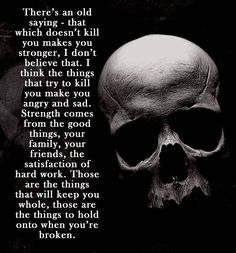 Sons of Anarchy Quote #Sons of Anarchy #Quote http://kernelcritic.com/sons-of-anarchy-season-7-episode-7/
