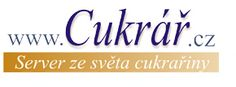 Cukrář.cz