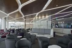 http://theluxuryhub.com/virgin-australia-launches-luxury-lounges-to-compete-with-qantas/
