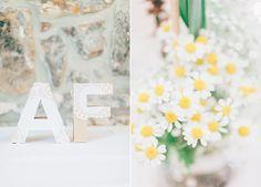 Romantische Hochzeit in Hannover | Friedatheres.com  Fotos: Anja Schneemann  Kleid: Lilly Brautmoden