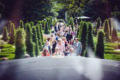 Credit: Robert Land Fotografie - buitenshuis, park, landschap, boom (plant), recreatie (activiteit), volk, daglicht, weg, milieu, reizen