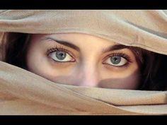 Giải Mã Nháy Mắt Phải  Tiên Đoán trước điều gì || Tâm linh lạ lùng