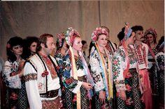 Ukraine 1989