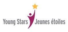 Logo_young_stars