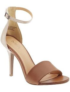 1ef11f9d87e2 30 best Shoes   Neutral Brown Khaki Tan images on Pinterest ...