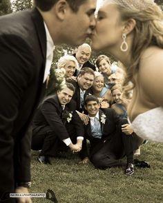 Wedding-Wedding Photography- Wedding ideas