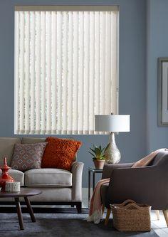 vertical blind alternatives living room blindscom fabric vertical blinds shown in the pattern paris sand living room 82 best alternatives images 2018 for