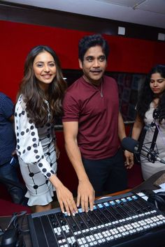 Rakul Preet Singh at Red FM For Manmadhudu 2 Song Launch - Rakul Preet Singh Indian Actress Rakul Preet Singh Photograph INDIAN ACTRESS RAKUL PREET SINGH PHOTOGRAPH |  #WALLPAPER #EDUCRATSWEB | In this article, you can see photos & images. Moreover, you can see new wallpapers, pics, images, and pictures for free download. On top of that, you can see other  pictures & photos for download. For more images visit my website and download photos.