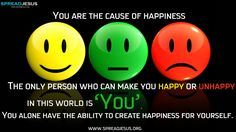 Happy Quotes Pictures Wallpapers: What Is Happiness Quote
