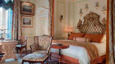 The Gritti Palace Photos | The Gritti Palace, Venice | A Luxury Collection Hotel
