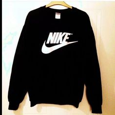 http://cheap-nike.ml on