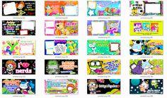 Super Pack - Plantillas para Sublimación Tazas AMOR Y AMISTAD - Descarga Directa - SECRETARIALES ELIZABETH Album Covers, Florists, Vases, Personalized Mugs