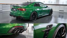 Porsche, Audi, Bmw, Lamborghini, Rs5 Coupe, S Car, Transportation, Motorcycles, Trucks