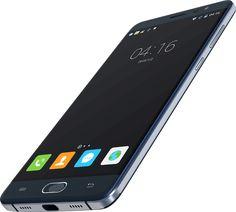 CUBOT CHEETAH 2 Smartphones Blue - saveit.gr Galaxy Phone, Samsung Galaxy, Cheetah, Smartphone, Gold, Blue, Cheetah Animal, Cheetahs, Yellow