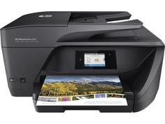 store.hp.com us en pdp hp-officejet-pro-6968-all-in-one-printer?jumpid=Printers_Finder_PDP