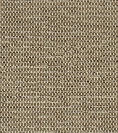 Outdoor Fabric-Sunbrella Furn Mainstreet-Latte, , hi-res