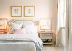 Guest bedroom @stankwanphotos