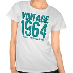 =>Sale on          50th Birthday Gift 1964 Blended Just Right v01 Tee Shirts           50th Birthday Gift 1964 Blended Just Right v01 Tee Shirts We provide you all shopping site and all informations in our go to store link. You will see low prices onReview          50th Birthday Gift 1964 B...Cleck See More >>> http://www.zazzle.com/50th_birthday_gift_1964_blended_just_right_v01_tshirt-235431575600678650?rf=238627982471231924&zbar=1&tc=terrest