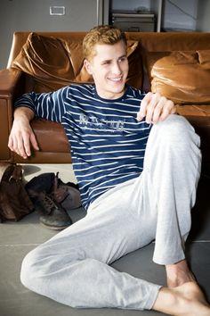 Lukas S. @ SMS Modelagentur Frankfurt, Rhein Main Gebiet, Models, Boys, Men, Style, Fashion, Wiesbaden, Templates