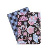 Slim Journal Set in Alpine Floral | Vera Bradley