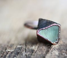 My favorite Colors  #2 by Rachel Autumn on Etsy