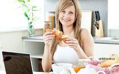 Nízkotučná Ornishová dieta bez masa