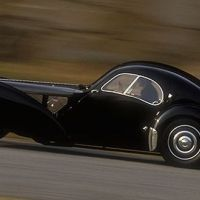 World's most expensive Vintage cars sold for over million dollars and above