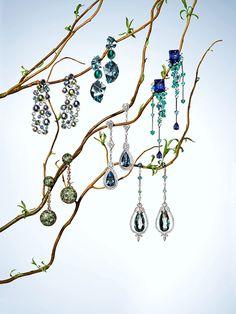 David Lewis Taylor | David Lewis Taylor, Fine Jewelry, Fine Jewelry Photography, Still Life Photography, Jewelry Photography.