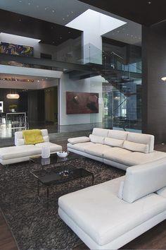 Luxury Interior oh my oh my...