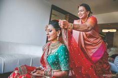 Wedding Film, Wedding Couples, Coffee Table Album, Professional Wedding Photography, Candid Photography, Couple Shoot, Sari, Fashion, Saree