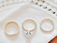 southern-wedding-diamond-wedding-bands