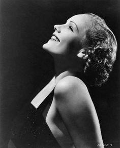 French Sampler: Frances Farmer Hollywood Rebel
