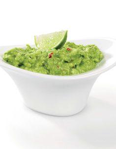 Guacamole   www.greteroede.no   www.greteroede.no Guacamole, Seafood, Mexican, Yummy Food, Health, Ethnic Recipes, Weight Loss, Foods, Sea Food